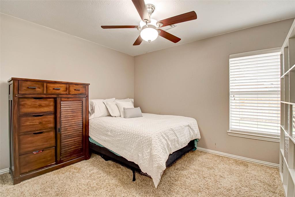 Pending | 2506 Monarch Terrace Drive Katy, Texas 77494 22