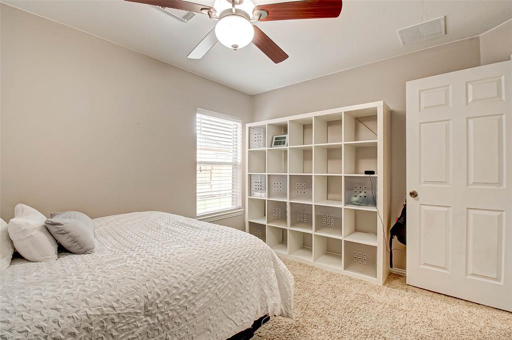 Pending | 2506 Monarch Terrace Drive Katy, Texas 77494 23