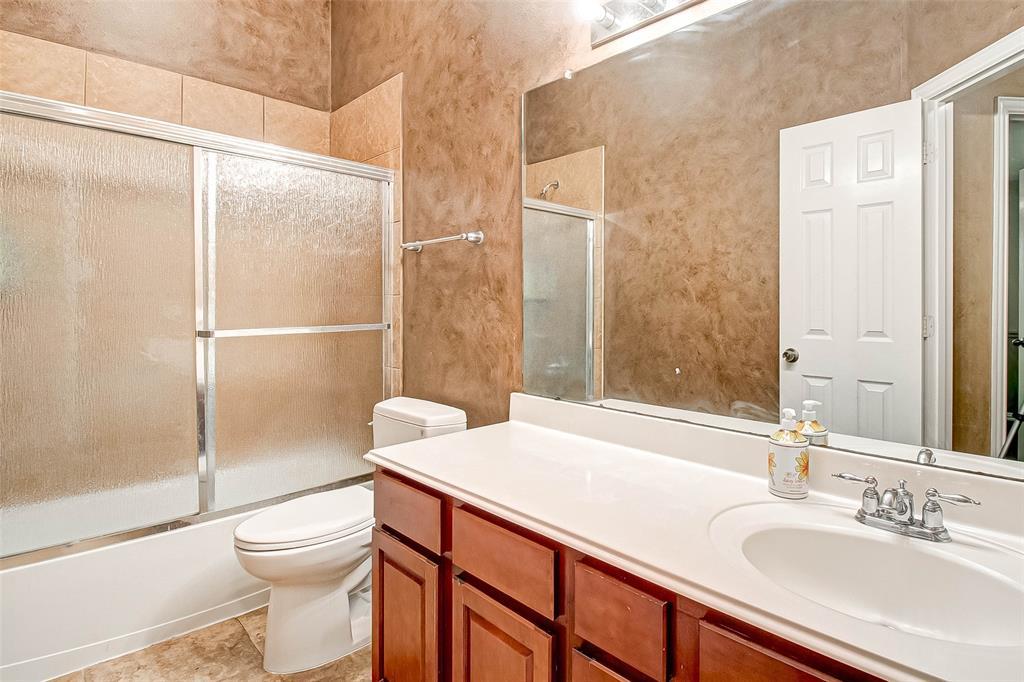 Pending | 2506 Monarch Terrace Drive Katy, Texas 77494 24