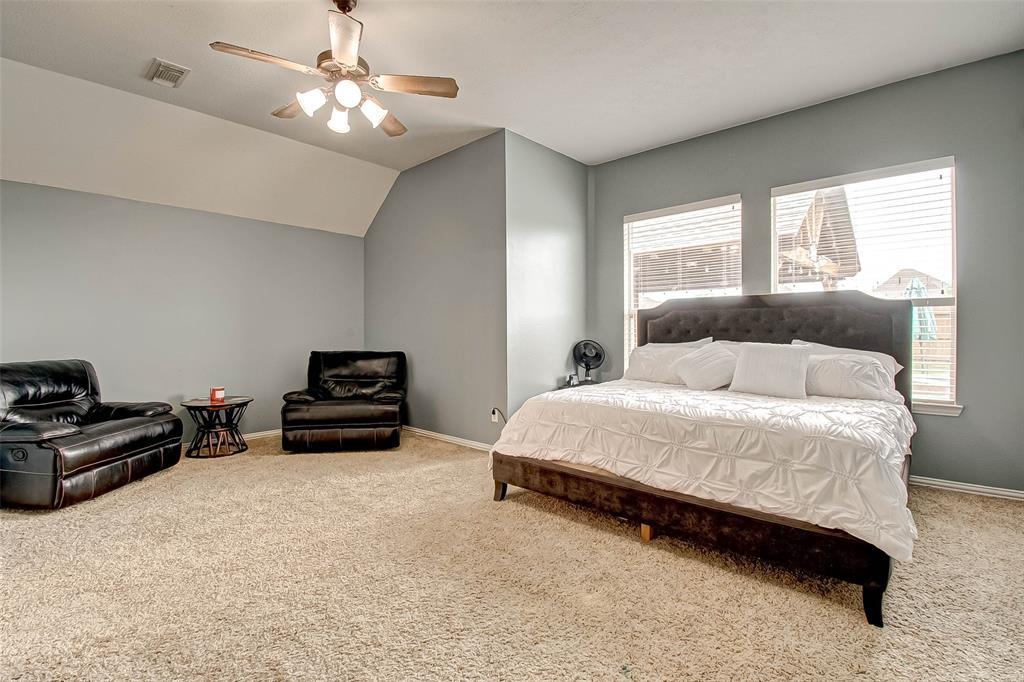 Pending | 2506 Monarch Terrace Drive Katy, Texas 77494 25