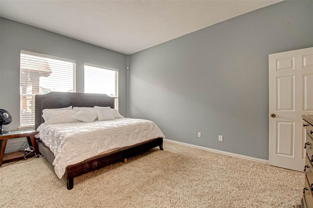 Pending | 2506 Monarch Terrace Drive Katy, Texas 77494 27