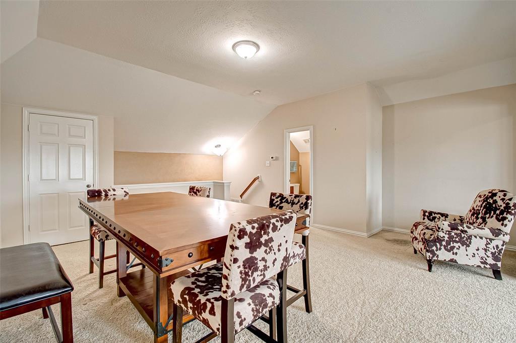 Pending | 2506 Monarch Terrace Drive Katy, Texas 77494 35