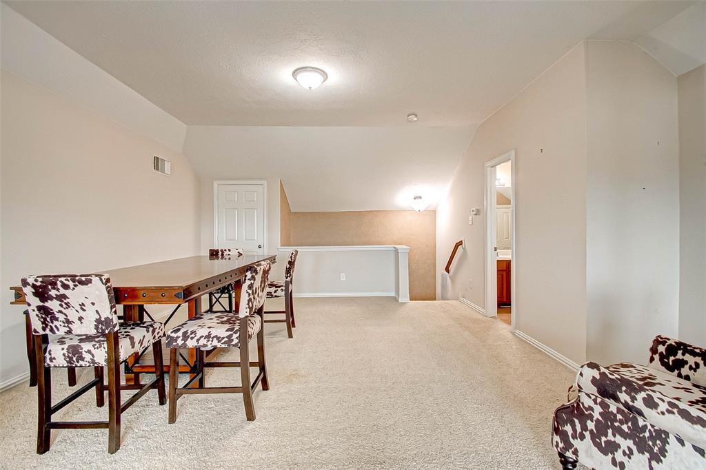 Pending | 2506 Monarch Terrace Drive Katy, Texas 77494 36