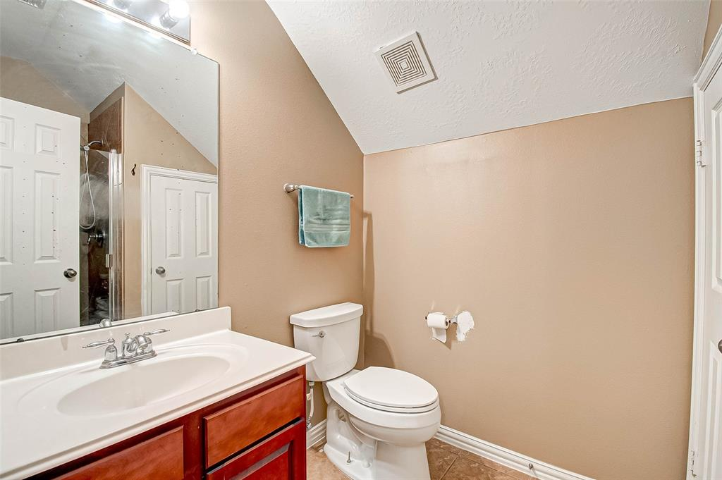 Pending | 2506 Monarch Terrace Drive Katy, Texas 77494 37