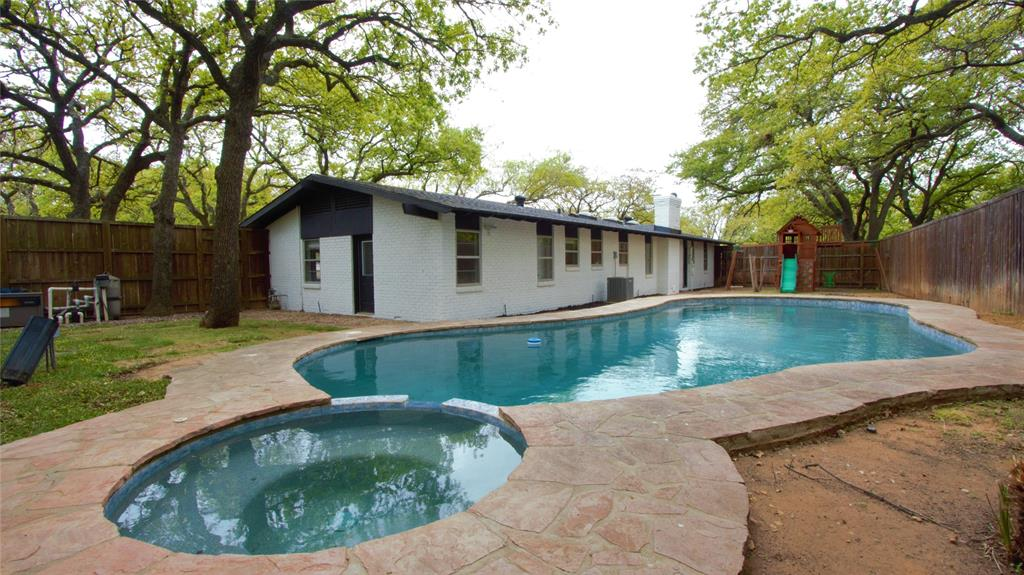 Sold Property | 2019 Ravinia Drive Arlington, Texas 76012 15