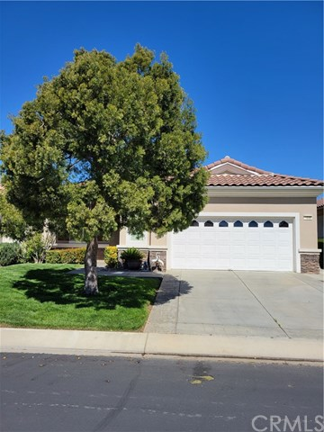 Pending | 1030 Northview Drive Beaumont, CA 92223 1