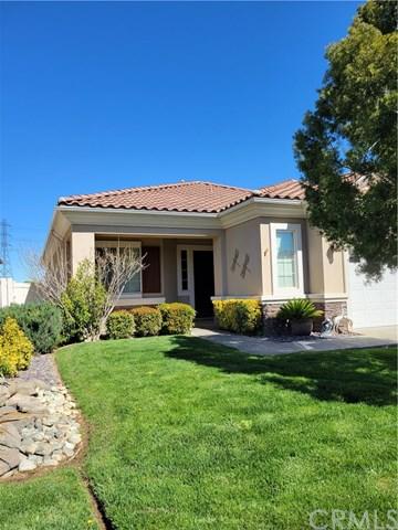 Pending | 1030 Northview Drive Beaumont, CA 92223 0