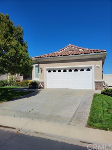 Pending | 1030 Northview Drive Beaumont, CA 92223 2