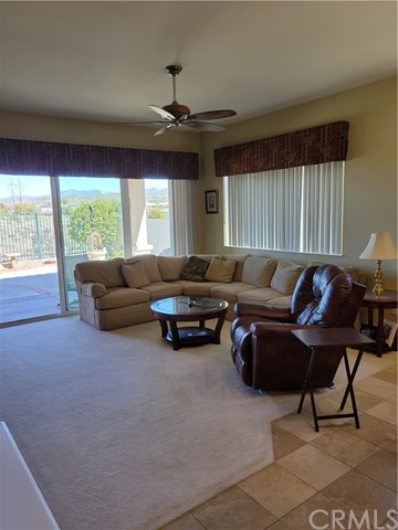 Pending | 1030 Northview Drive Beaumont, CA 92223 3