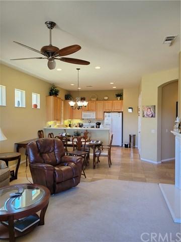 Pending | 1030 Northview Drive Beaumont, CA 92223 4