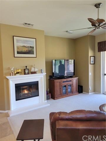 Pending | 1030 Northview Drive Beaumont, CA 92223 5