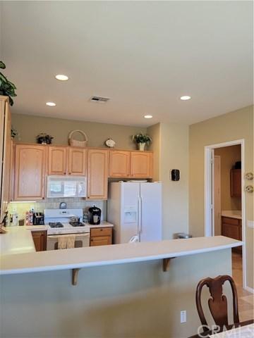 Pending | 1030 Northview Drive Beaumont, CA 92223 6