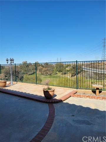 Pending | 1030 Northview Drive Beaumont, CA 92223 15