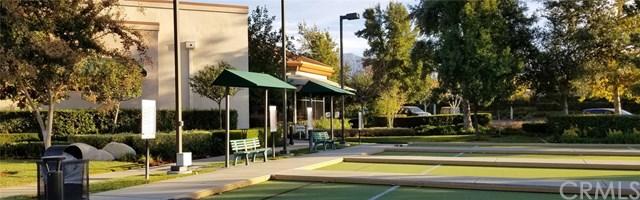 Pending | 1030 Northview Drive Beaumont, CA 92223 17