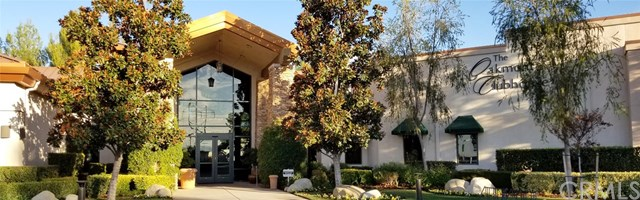 Pending | 1030 Northview Drive Beaumont, CA 92223 18