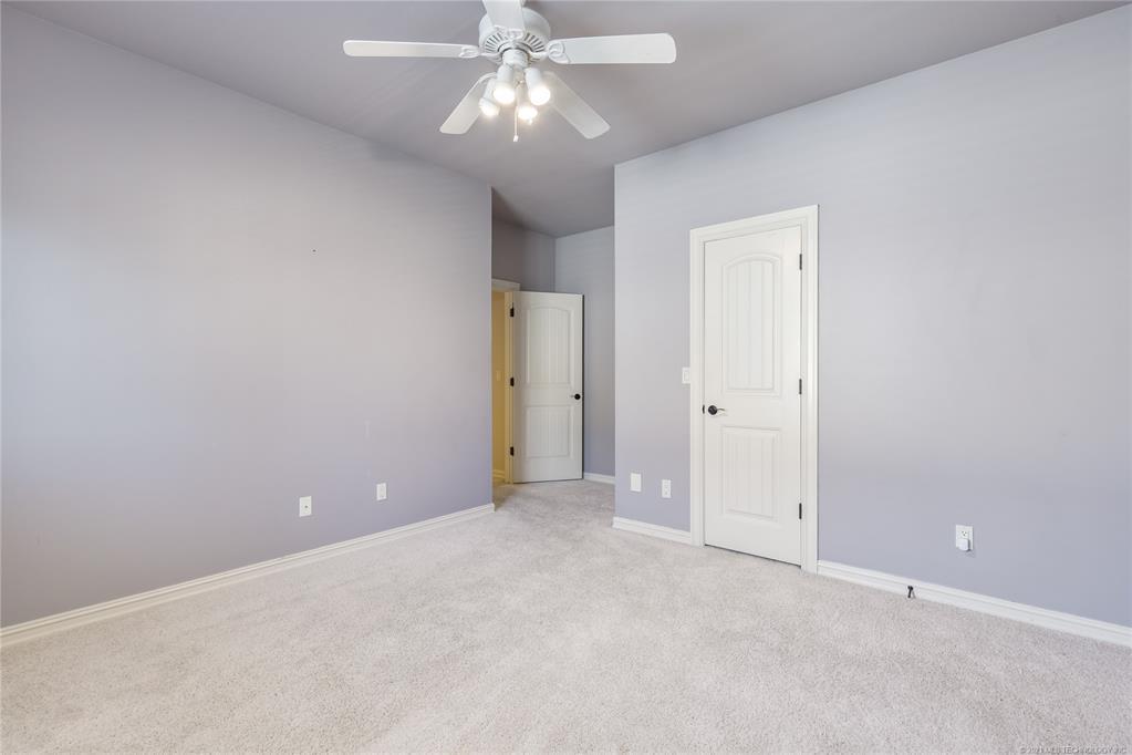 Active | 11870 S Oswego Avenue Tulsa, Oklahoma 74137 10