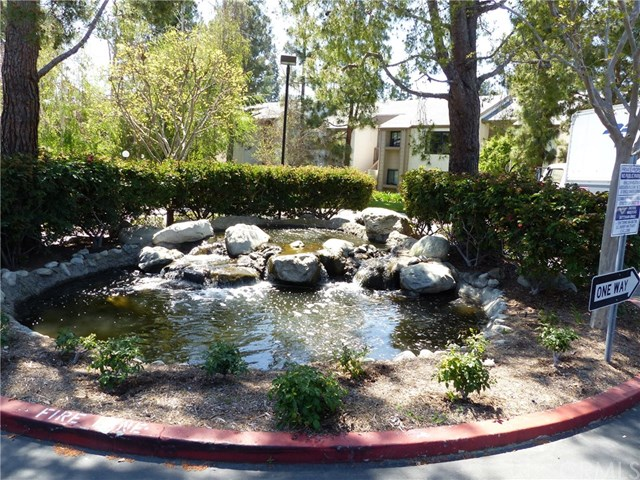 Active Under Contract | 26701 Quail #103 Laguna Hills, CA 92656 7
