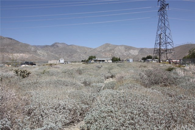 Pending | 0 Haugen-Lehmann Way Whitewater, CA 92282 1