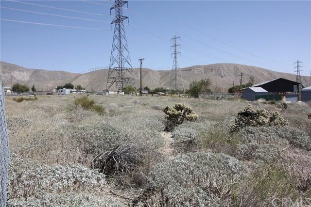 Pending | 0 Haugen-Lehmann Way Whitewater, CA 92282 3