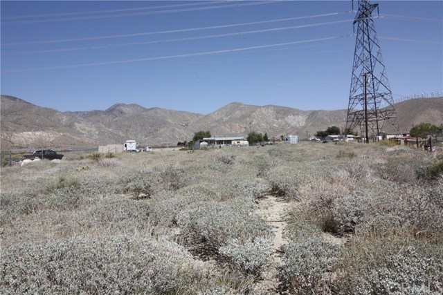 Active | 0 Haugen-Lehmann Way Whitewater, CA 92282 5