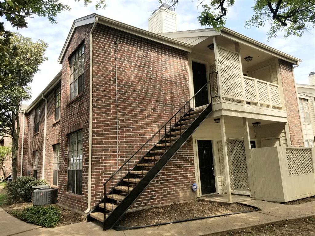Active | 2121 El Paseo Street #1510 Houston, Texas 77054 0