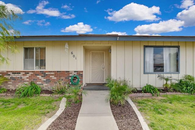 Closed | 601 Vista De Loma Hemet, CA 92543 4