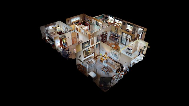Closed | 601 Vista De Loma Hemet, CA 92543 5