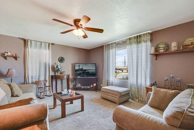 Closed | 601 Vista De Loma Hemet, CA 92543 6