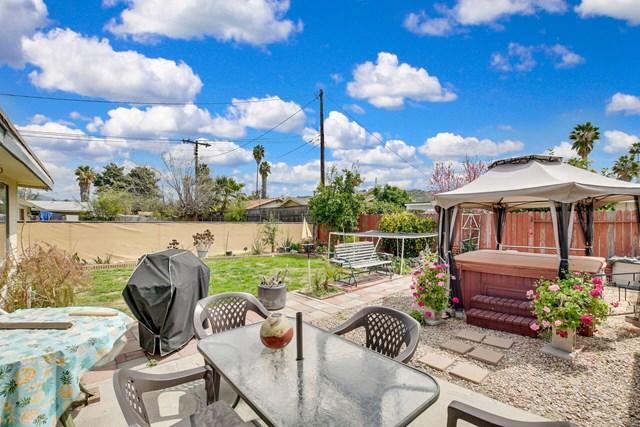 Closed | 601 Vista De Loma Hemet, CA 92543 29