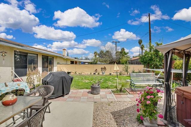 Closed | 601 Vista De Loma Hemet, CA 92543 30