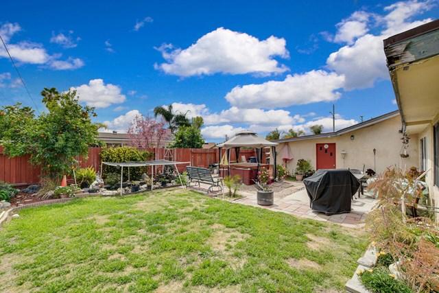 Closed | 601 Vista De Loma Hemet, CA 92543 33