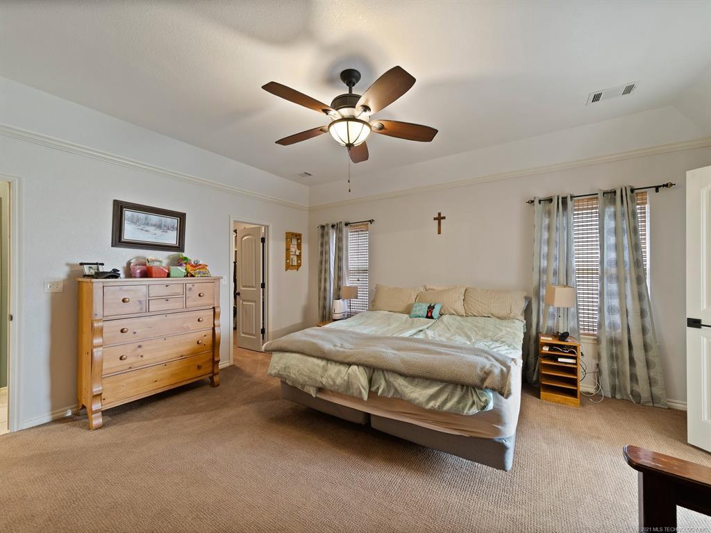Off Market | 21992 S Amber Drive Claremore, Oklahoma 74019 15