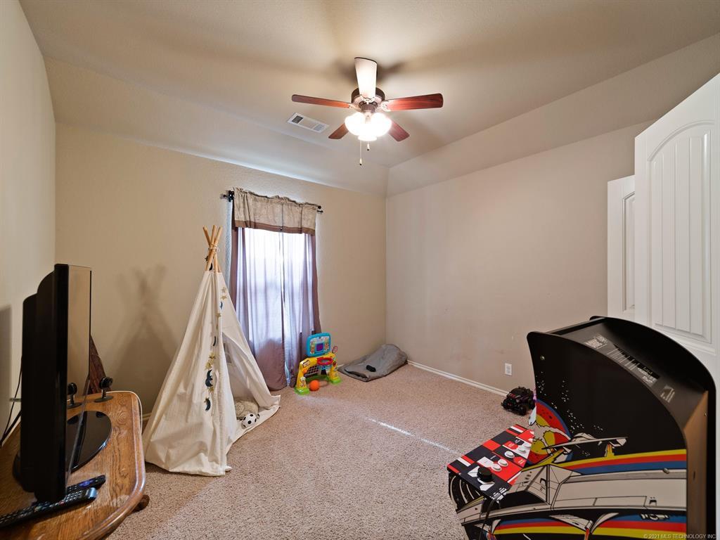 Off Market | 21992 S Amber Drive Claremore, Oklahoma 74019 22