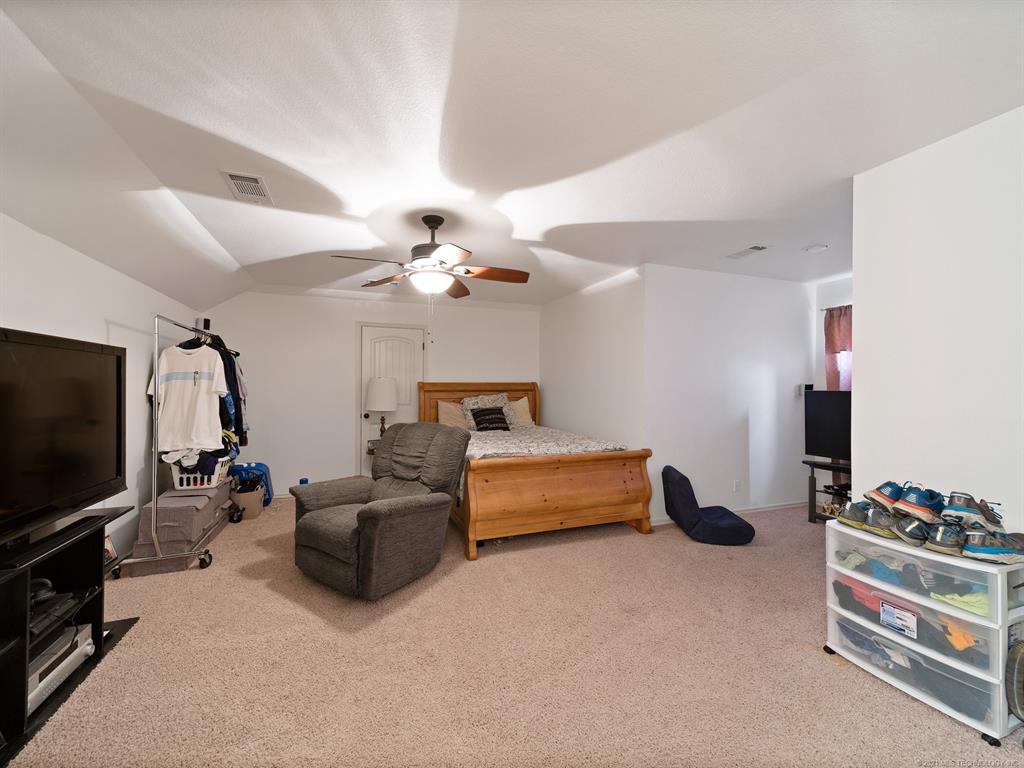 Off Market | 21992 S Amber Drive Claremore, Oklahoma 74019 26