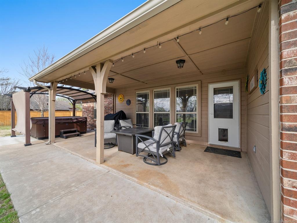 Off Market | 21992 S Amber Drive Claremore, Oklahoma 74019 29