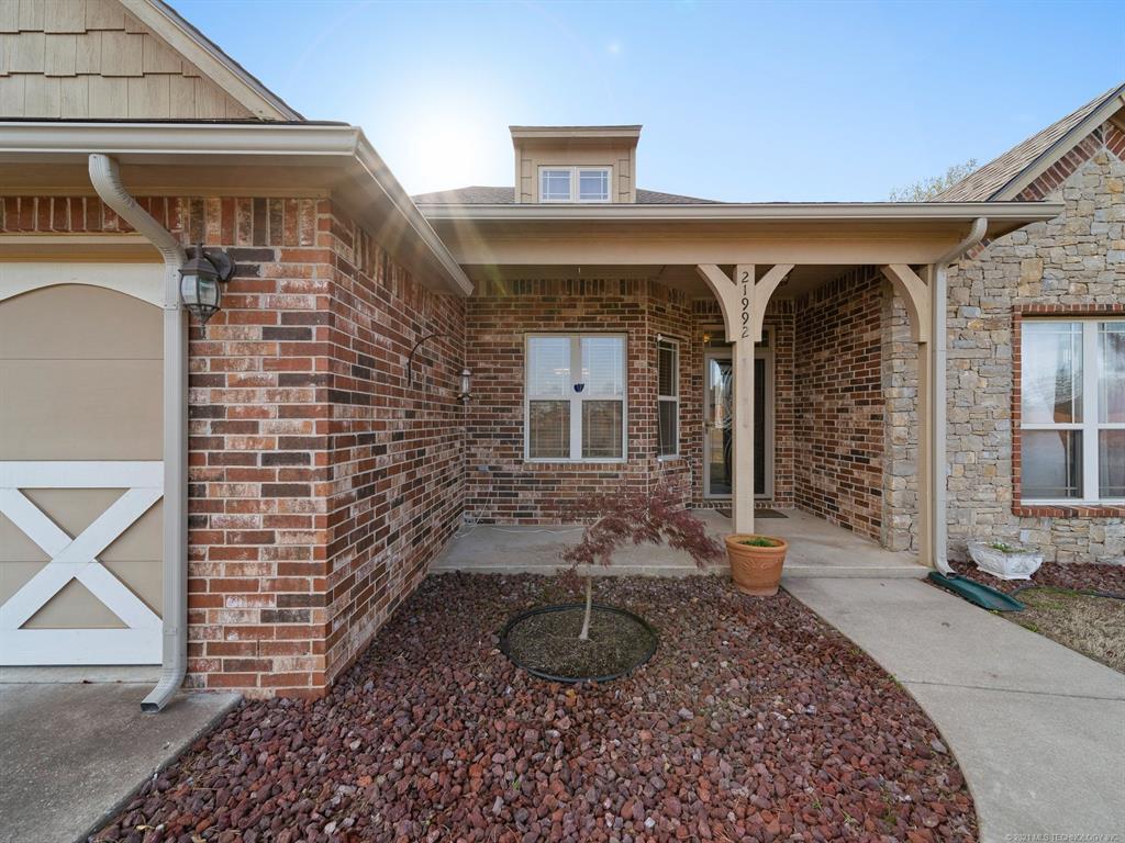 Off Market | 21992 S Amber Drive Claremore, Oklahoma 74019 32