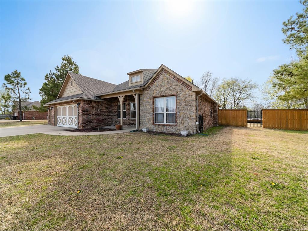 Off Market | 21992 S Amber Drive Claremore, Oklahoma 74019 34