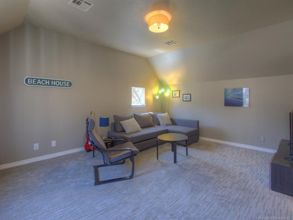 Off Market | 11710 S Braden Avenue Tulsa, Oklahoma 74137 28