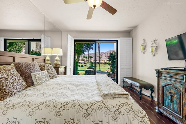 Closed | 54517 Oakhill La Quinta, CA 92253 25