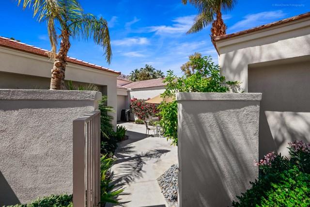 Closed | 54517 Oakhill La Quinta, CA 92253 37