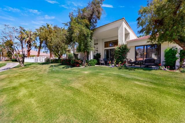 Closed | 54517 Oakhill La Quinta, CA 92253 42