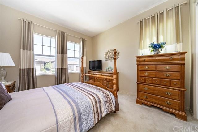 Pending   1579 Timberline Beaumont, CA 92223 21