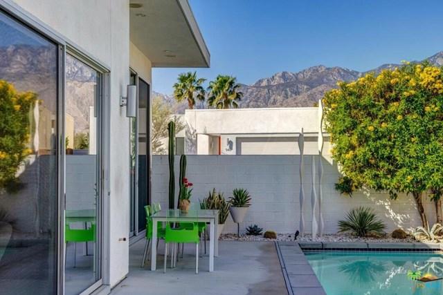 Closed | 4711 Jones Way Palm Springs, CA 92262 32
