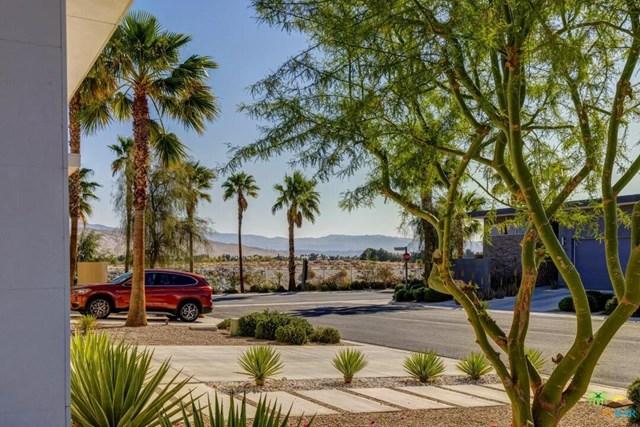 Closed | 4711 Jones Way Palm Springs, CA 92262 35