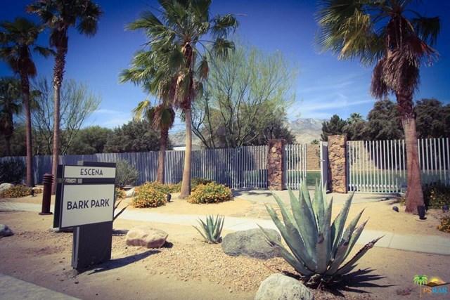 Closed | 4711 Jones Way Palm Springs, CA 92262 37