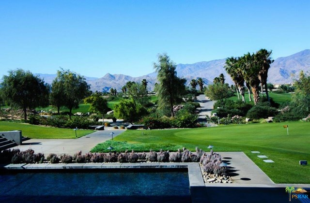 Closed | 4711 Jones Way Palm Springs, CA 92262 40
