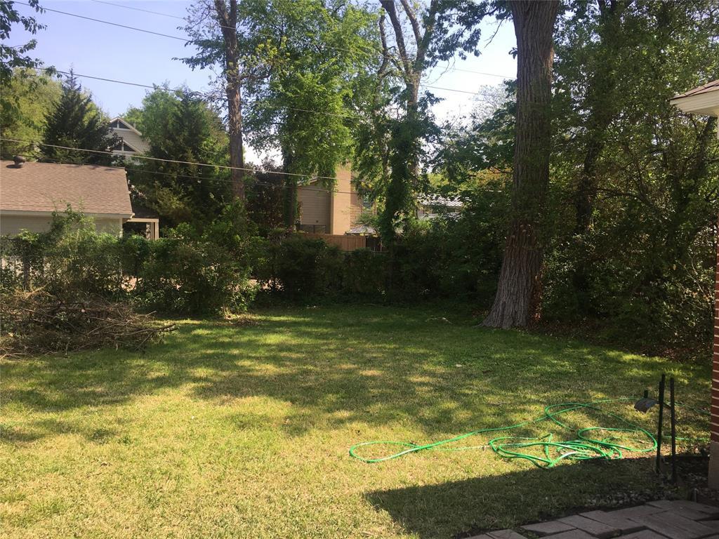 Leased | 7023 Wildgrove Avenue Dallas, Texas 75214 23