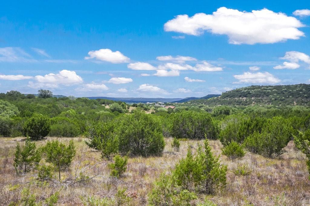 ActiveUnderContract | N Creek Court Bertram, TX 78605 2
