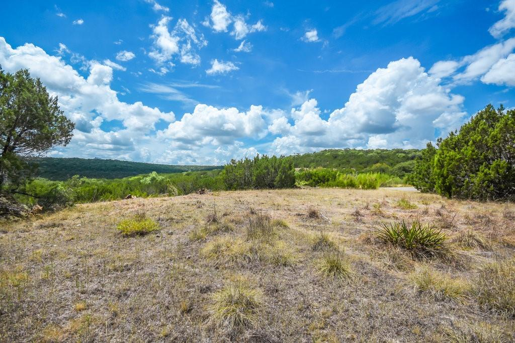 ActiveUnderContract | N Creek Court Bertram, TX 78605 3