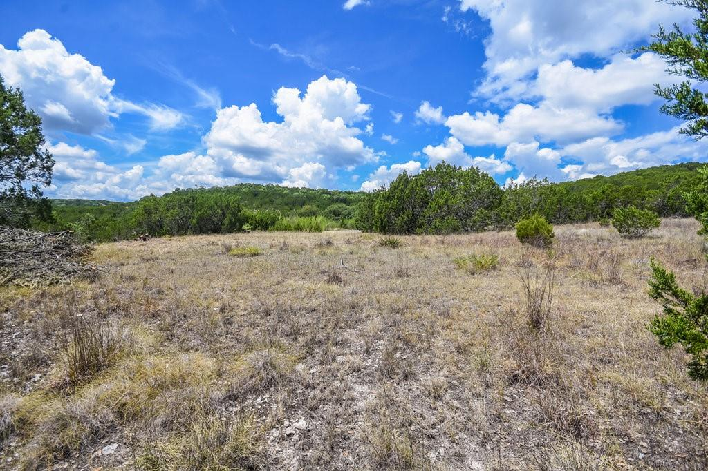 ActiveUnderContract | N Creek Court Bertram, TX 78605 5